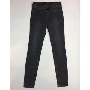 Not Your Daughter Jeans Ami super skinny size 4